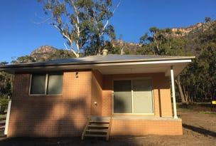 29 Scott Rd, Halls Gap, Vic 3381