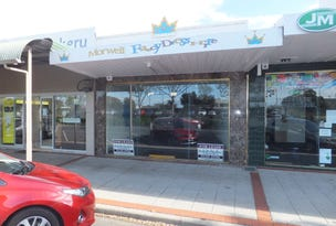 238  Commercial Road, Morwell, Vic 3840