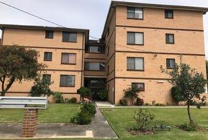 6/54 Park Road, East Corrimal, NSW 2518