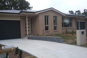 Lot15 High Vista Freemans Drive, Morisset, NSW 2264