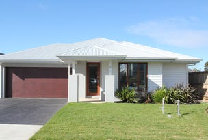 9 Currawong Close, Cowes, Vic 3922