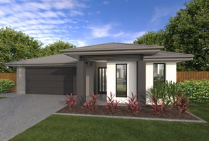 Lot 45, 78 Weyers Road, Nudgee, Qld 4014
