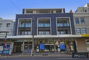 3/111-115 New Canterbury Road, Petersham, NSW 2049