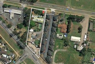 105 Shrives Road, Hampton Park, Vic 3976