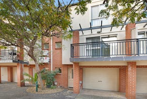 13/35 Bridge Street, Coniston, NSW 2500