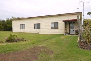 55-57 Main St, Currie, Tas 7256