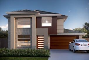 Lot 304 Holden Avenue, Middleton Grange, NSW 2171