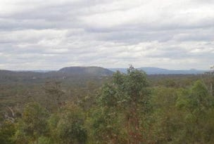 297 Upper Flagstone Creek Road, Upper Flagstone, Qld 4344