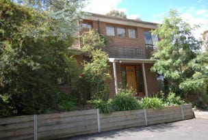11 Inez Avenue, Eltham, Vic 3095