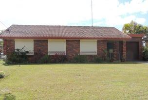 30 Countryside Drive, Murwillumbah, NSW 2484