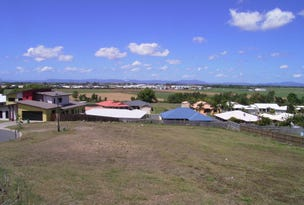 Lot 52 Stephanie Court, Glenella, Qld 4740