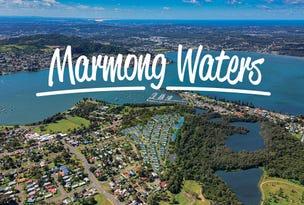 79 Marmong Street, Booragul, NSW 2284