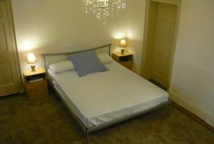 Room 2/1 Barrack Street, Hobart, Tas 7000