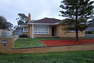 108  Majorca Road, Maryborough, Vic 3465