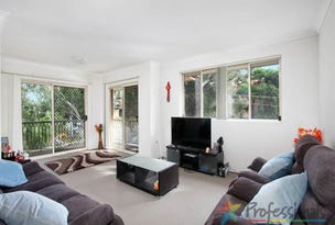 6/32 Rutland Street, Allawah, NSW 2218