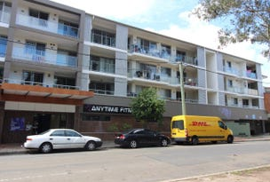 A201/10 Junia Avenue, Toongabbie, NSW 2146