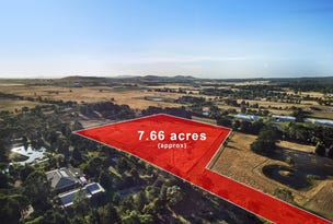 Lot 1, Corner Slatey Creek and Millers Road, Invermay, Vic 3352