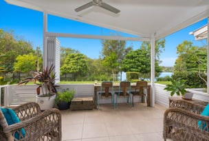 34 / 2 Barneys Point Road, Banora Point, NSW 2486