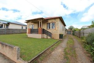 50  Gunn Street, Devonport, Tas 7310