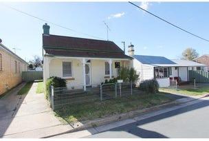 5 Little Addison Street, Goulburn, NSW 2580