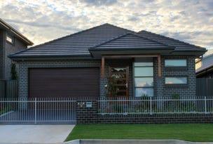 Lot 809 Tannenberg Road, Edmondson Park, NSW 2174