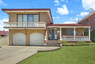 7 Brisbane Avenue, Lurnea, NSW 2170