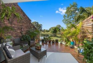 20/39-47 Soorley Street, Tweed Heads South, NSW 2486