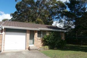 4/115 McMahons Road, North Nowra, NSW 2541
