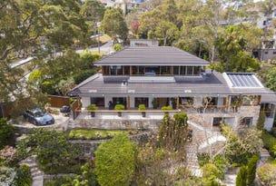 20 Bickell Road, Mosman, NSW 2088