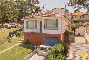 45 Arthur St, North Lambton, NSW 2299