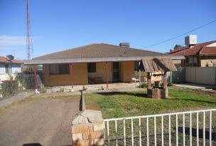 20 Derribong Street, Peak Hill, NSW 2869