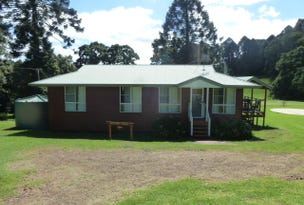 7 Firefly drive, Bunya Mountains, Qld 4405