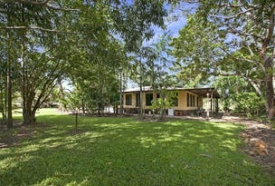 Lot 720 Letchford Road, Darwin River, NT 0841