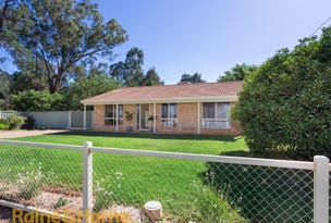 127 Mirrool Street, Coolamon, NSW 2701