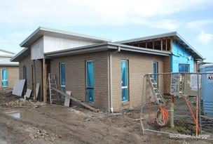 Unit 1 13 (Lot 51) Gardiner Way, Grantville, Vic 3984