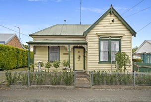 28 Little Clyde Street, Soldiers Hill, Vic 3350