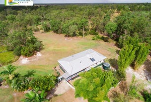 97 Beelbi Creek Road, Beelbi Creek, Qld 4659