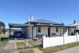 13 Ilford Road, Rylstone, NSW 2849