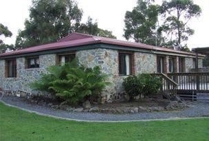 576 Leslie Road, Leslie Vale, Tas 7054