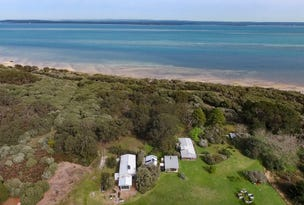 370 Coast Road, French Island, Vic 3921