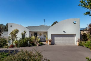 26B Henry Place, Long Beach, NSW 2536
