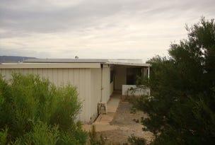12 Flensberg Drive, Weeroona Island, SA 5495