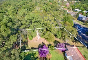28 The Broadway, Wahroonga, NSW 2076