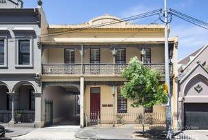10 Morrison Place, East Melbourne, Vic 3002