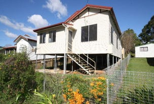 7 Coolman Street, Tyalgum, NSW 2484