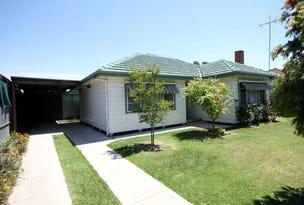 21 Hinchley Street, Wangaratta, Vic 3677