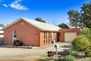 74 MacDougall Road, Golden Gully, Vic 3555