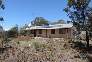 460 Spa Road, Windellama, NSW 2580