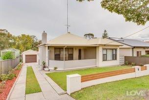 20 Vena Street, Glendale, NSW 2285