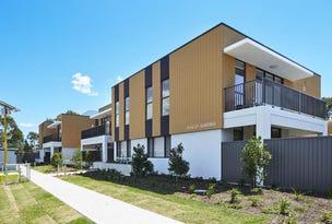 Unit 19/5 Dunlop Street, Blue Haven, NSW 2262
